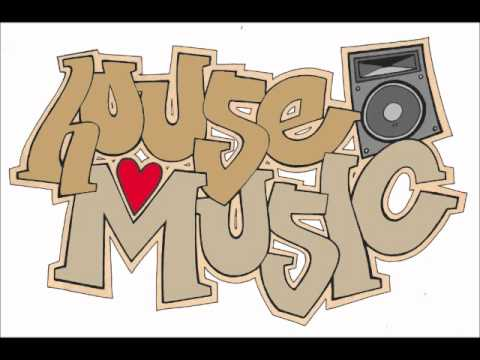 House Music Mix 2011 By DJ CRAZY