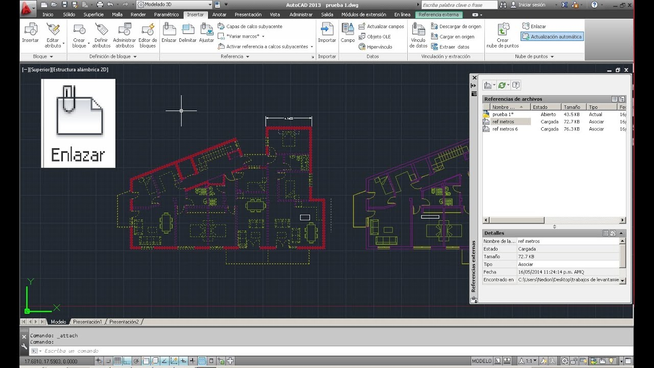how to add text size in autocad