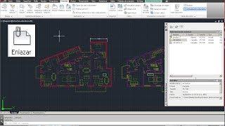 Referencias Externas Dwg , PDF Con Autocad 2013 - Attach In Autocad 2013