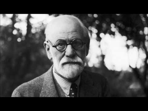 The Interpretation of Dreams by Sigmund Freud. Audiobook