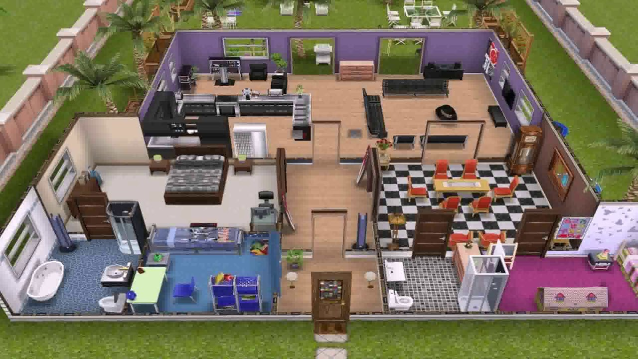 Home Design Games Like The Sims Gif Maker Daddygif