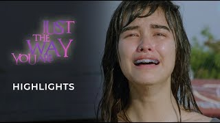 Just The Way You Are Movie Highlights | iWant Free Movies