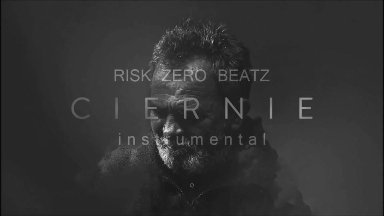 quebonafide-ciernie-prod-risk-zero-beatz-official-instrumental-riskzerobeatz