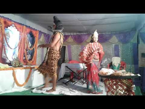 Ashok actors ka jabardast jhaki