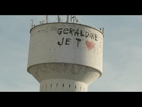 GERALDINE, JE T'AIME VF STA 576P H264