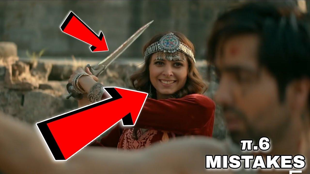 Download ( 7 Mistakes ) in Titliaan New Video Song, Harrdy Sandhu, Sargun Mehta, Afsana Khan, Jaani- HSH