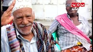 هنا حضرموت | عروس البحر العربي ومدينة القصور | الحلقة 11