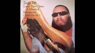 Baixar Zoogz Rift - Secret Marines-The Sequel