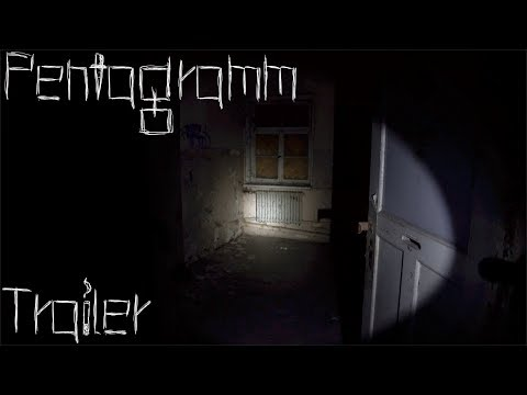 pentagramm---[trailer]