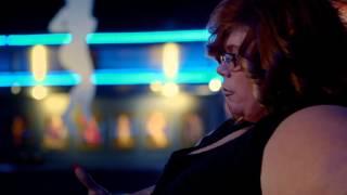 Полный бизнес: ночь стриптиза для полных женщин