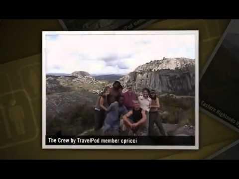 """The Eastern Highlands"" Cpricci's photos around Nyanga, Zimbabwe (hospital hills mutare zimbabwe)"