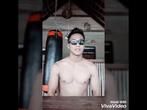 ( VIDEO MERACIK ) MEMUTIHKAN WAJAH DENGAN SABUN PAPAYA DAN SUSU BERUANG from YouTube · Duration:  2 minutes 40 seconds