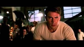 The Avengers 2 - Biệt đội Siêu Anh Hùng 2: bom tấn của các rạp chiếu)