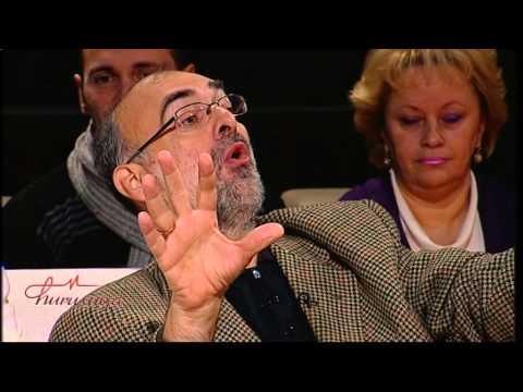 Cirilica - Prorocanstva za 2014 - (TV Happy 23.12.2013.)
