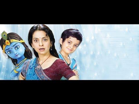 main krishna hoon movie mp3 songs free instmank