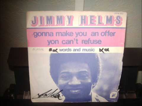 jimmy helms   words and music