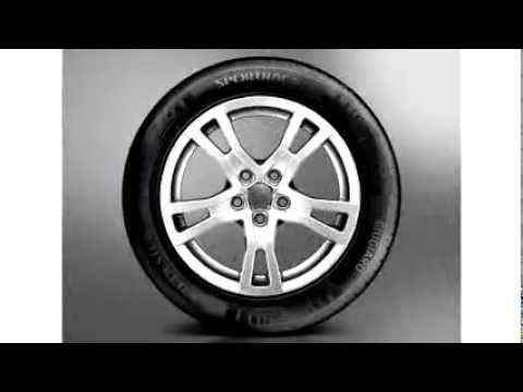 apollo vredestein sportrac 5 tyre introduction in 4k uhd youtube. Black Bedroom Furniture Sets. Home Design Ideas
