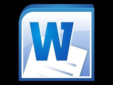 Скачать Office Word Торрент - фото 8