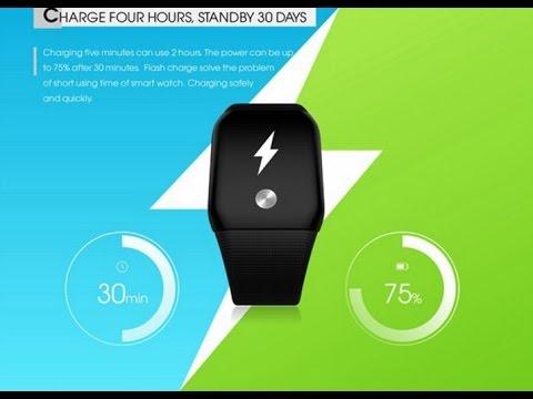 MK88 Heart Rate Monitor With Oxygen Sport Wristband Men Women Smart Tracker Monitor Watch