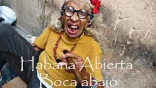 Play Boca Abajo