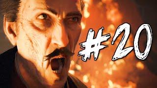 Assassin's Creed Syndicate - Театр. Жестокое Убийство #20(Assassin's Creed Синдикат - полное прохождение игры Лондон, время ассасинов! Понравилось видео? Нажми - http://bit.ly/VAkWxL..., 2015-11-14T07:00:01.000Z)