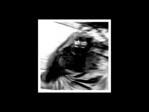 Gallows - Leviathan Rot