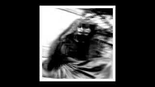 Gallows - Leviathan Rot HQ  (Lyrics)