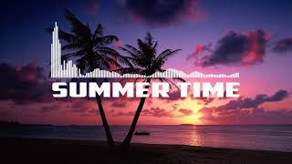 Summer Time | Hip Hop Instrumental | Beat Produced By Twisted Complex