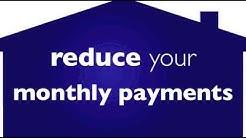 Refinance Los Angeles, CA - Check Rates 24/7 (866) 800-0447
