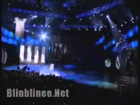 Free videos de don omar angelito vuela Download - …