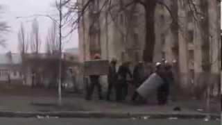 видео КиевПРАВДА – правда о событиях в Украине. Лента новостей Киева и всего мира