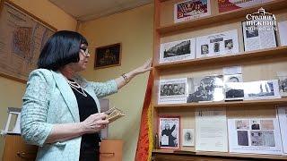 Музейная экспозиция «Вехи истории Канавинского комсомола» открылась впервые в Канавинском районе