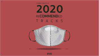 2020 Recommended Tracks [Official Music Long Play]