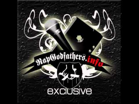 Rapgodfathers singles