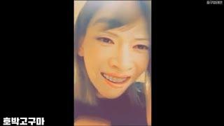 태연이 인기가 많은 이유 , 매력 터지는 태연 인스타 대유잼 순간 영상 모음 (ft.1200만 팔로워)