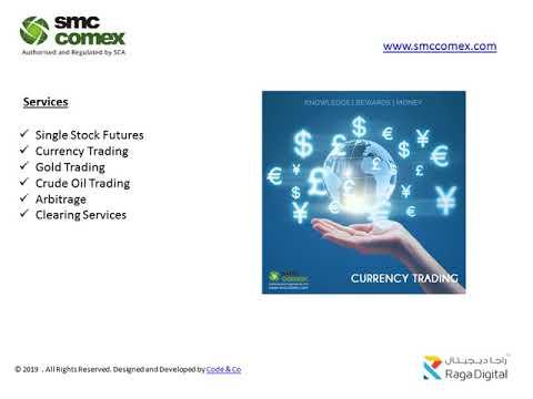 online-forex-trading-in-dubai