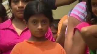 Nicaraguan Revolution Project Revised