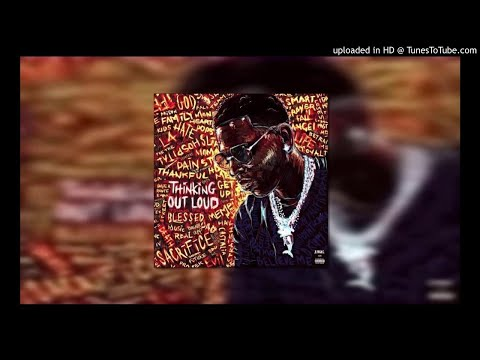 Young Dolph - While U Here (BEST INSTRUMENTAL) ReProd. by Ayootraa