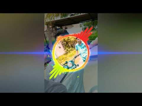 new closeup add  dj mix by psth Ed 😍😍😍