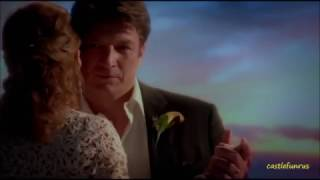 Castle and Beckett -  I Wanna Grow Old WIth You