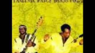 Mpenzi Luta by Mutombo Audax & Maquis Original Zembwela