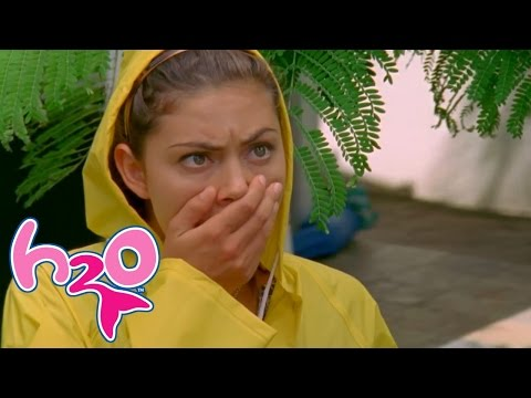 H2O - Just Add Water S3 E9 - The Sorcerer's Apprentice (full Episode)