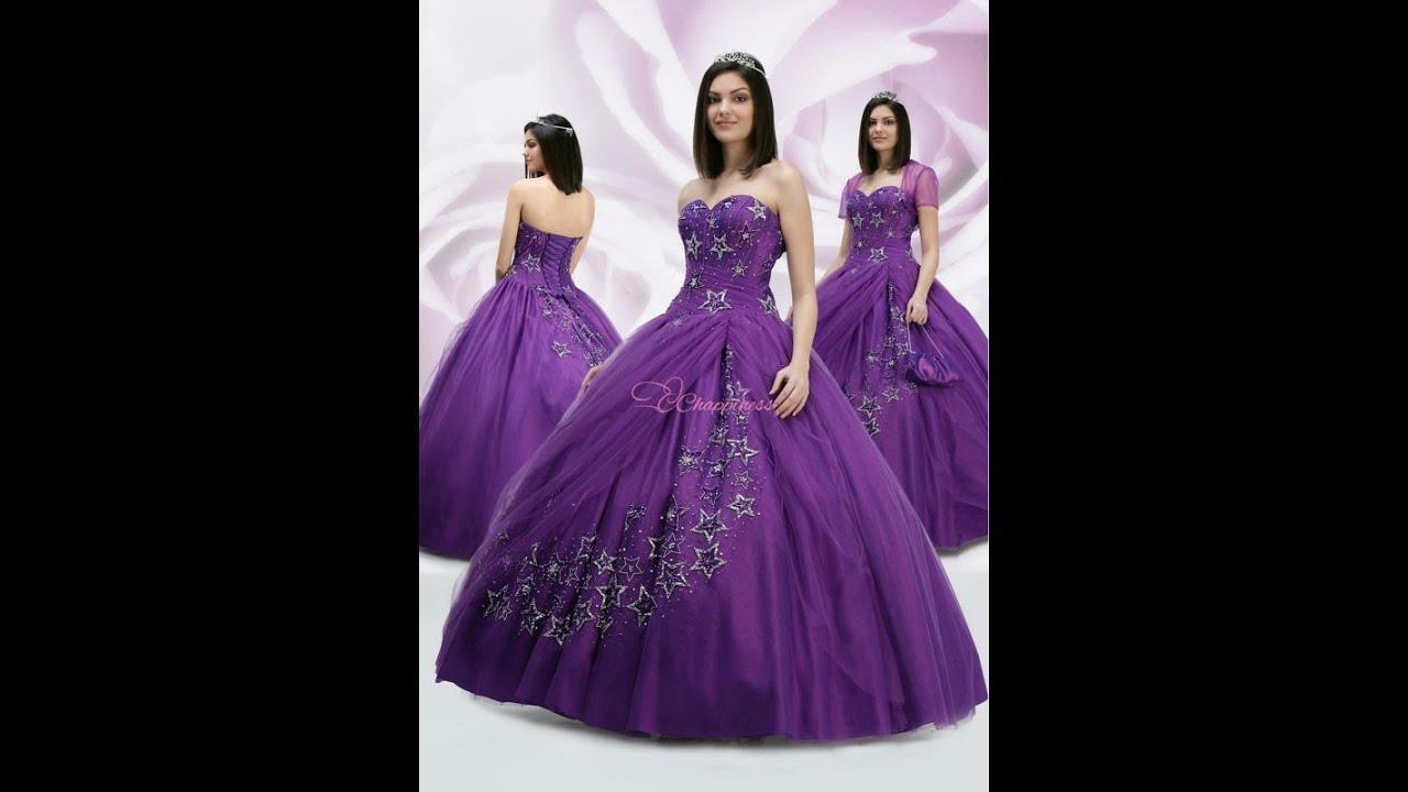 Модные платья смотреть картинки