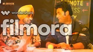 B Romance Epi 3 Arjun Patiala Main Deewana Tera Diljit Kriti Varun 26 July T