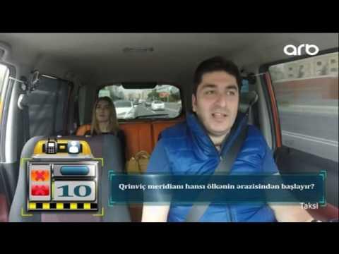 Taksi 25 06 2017   ARB TV