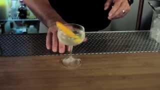 Veev Martini 2.0
