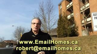 Video Burlington,Ontario Condos for Sale | Changing Amortization? download MP3, 3GP, MP4, WEBM, AVI, FLV Desember 2017