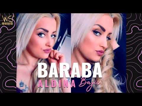 Download Aldina Bajic - 2021 - Baraba