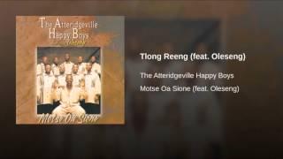 Tlong Reeng (feat. Oleseng)