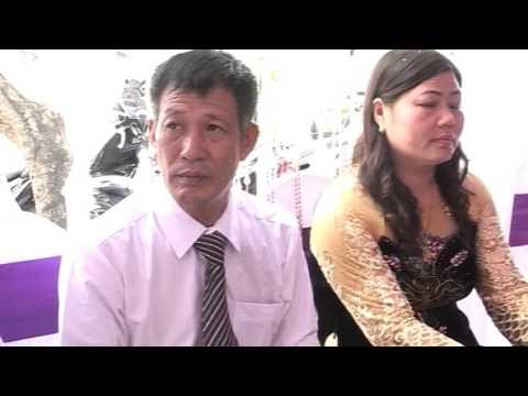 Đám cưới Đăng Trường Thanh Thúy Kim Sơn Ninh Bình p4